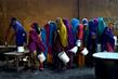 Drought Threatens Famine in Somalia 6.5234423
