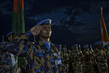 MINUSTAH Holds Ceremony to Mark Closing of Mission 4.2894683