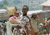 United Nations Assistance Mission for Rwanda (UNAMIR) 5.27127