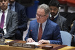 Security Council Considers Situation in Middle East 11.1830435
