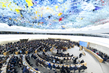Opening of 40th session of Human Rights Council 5.0941586