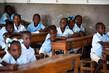 ECOSOC Ad Hoc Advisory Group Visits Haiti 7.4553623