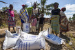 Mozambique Recovers after Cyclones Idai and Kenneth 9.319202