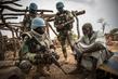 MINUSMA Increases Patrols in Central Mali 5.0941586