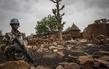 MINUSMA Increases Patrols in Central Mali 4.631354