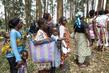 WFP Distributes Food to Ebola Survivors 5.5915217