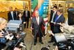 Secretary-General Visits Japan 5.0941586