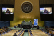 Observance Ceremony in Commemoration of United Nations Day 1.0