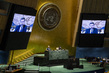 General Assembly Resumes High-level Meeting to Commemorate 75th Anniversary of United Nations 1.0