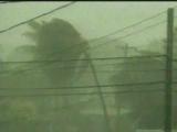 GENEVA  CLIMATE CHANGE