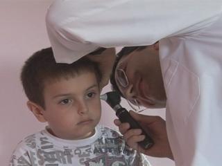 TURKEY  HEALTH CARE