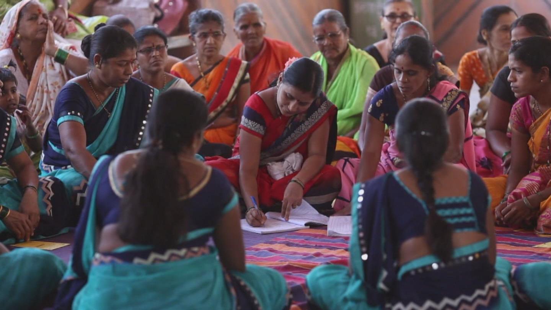 INDIA  WOMEN EMPOWERMENT