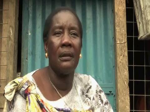SOUTH SUDAN  WOMEN PEACE