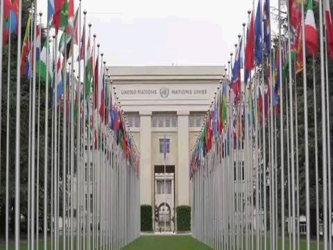 OHCHR  IRAN HUMAN RIGHTS DEFENDERS