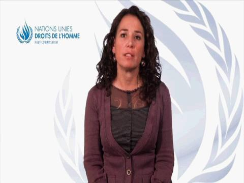 OHCHR  COTE D'IVOIRE HUMAN RIGHTS