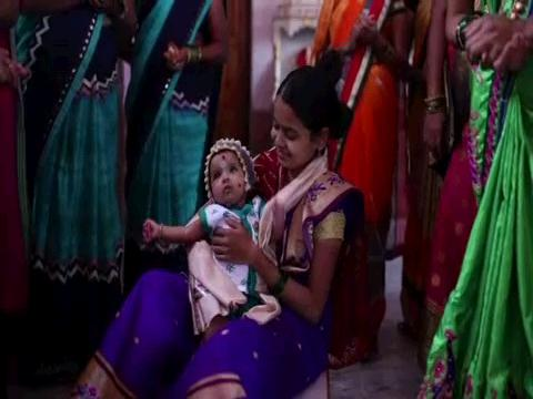 INDIA / FEMALE FOETICIDE PREVENTION