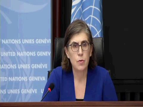 OHCHR  ETHIOPIA HUMAN RIGHTS