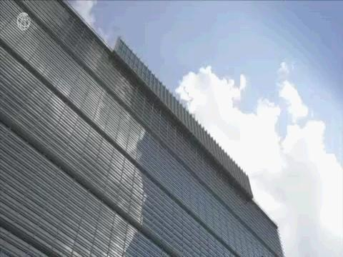 WORLD BANK  COVID-19 GLOBAL ECONOMIC PROSPECTS