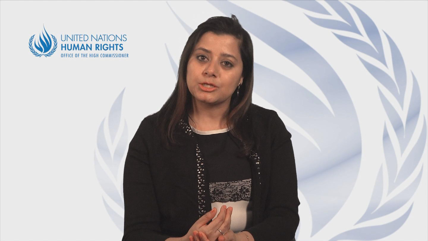 OHCHR  SRI LANKA HUMAN RIGHTS VIOLATIONS