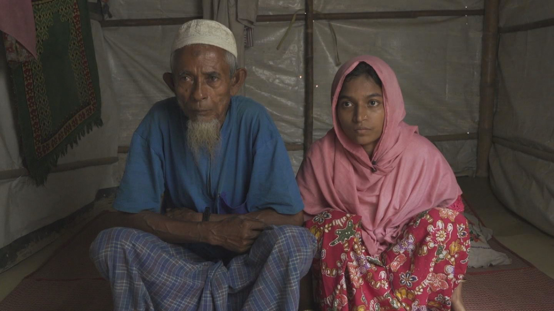 UNICEF  COVID-19 CHILD MARRIAGE
