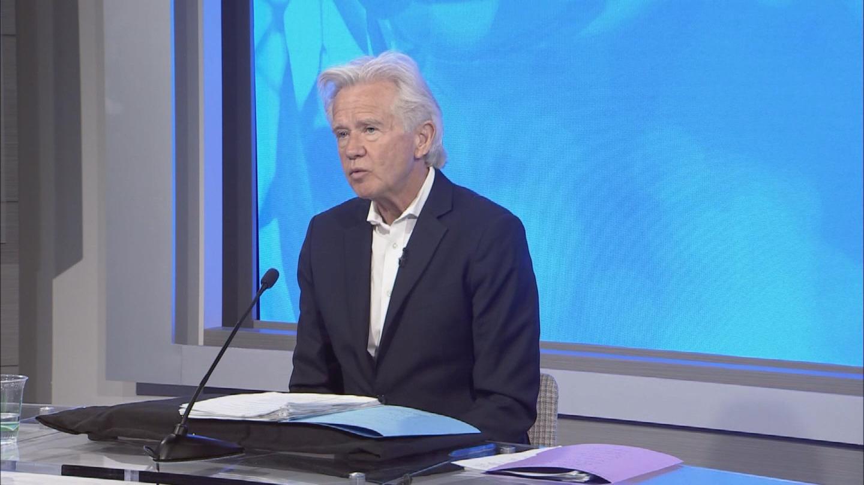 IMF  COMPREHENSIVE SURVEILLANCE REPORT