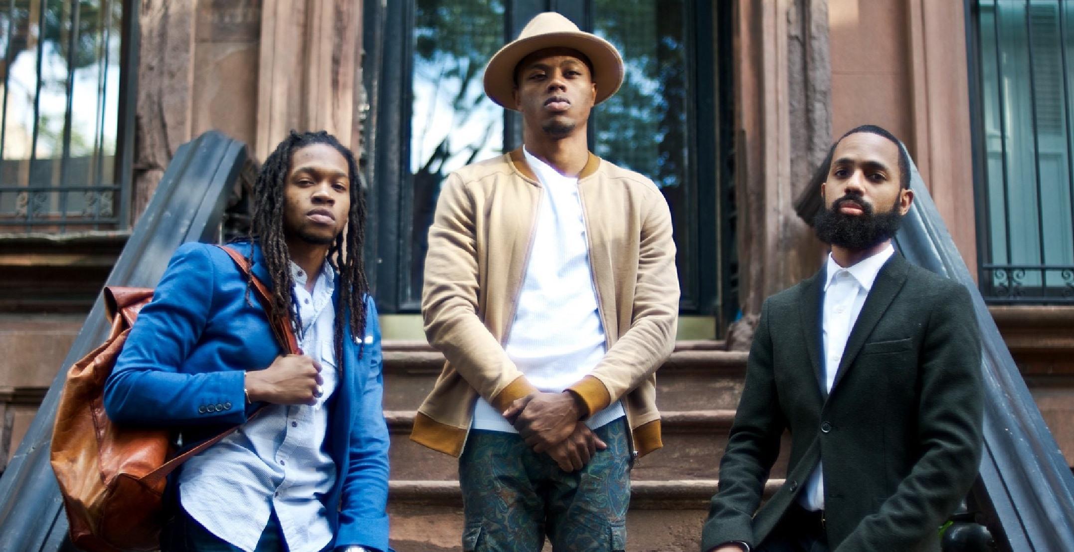 Brooklyn's Black innovators lead the way
