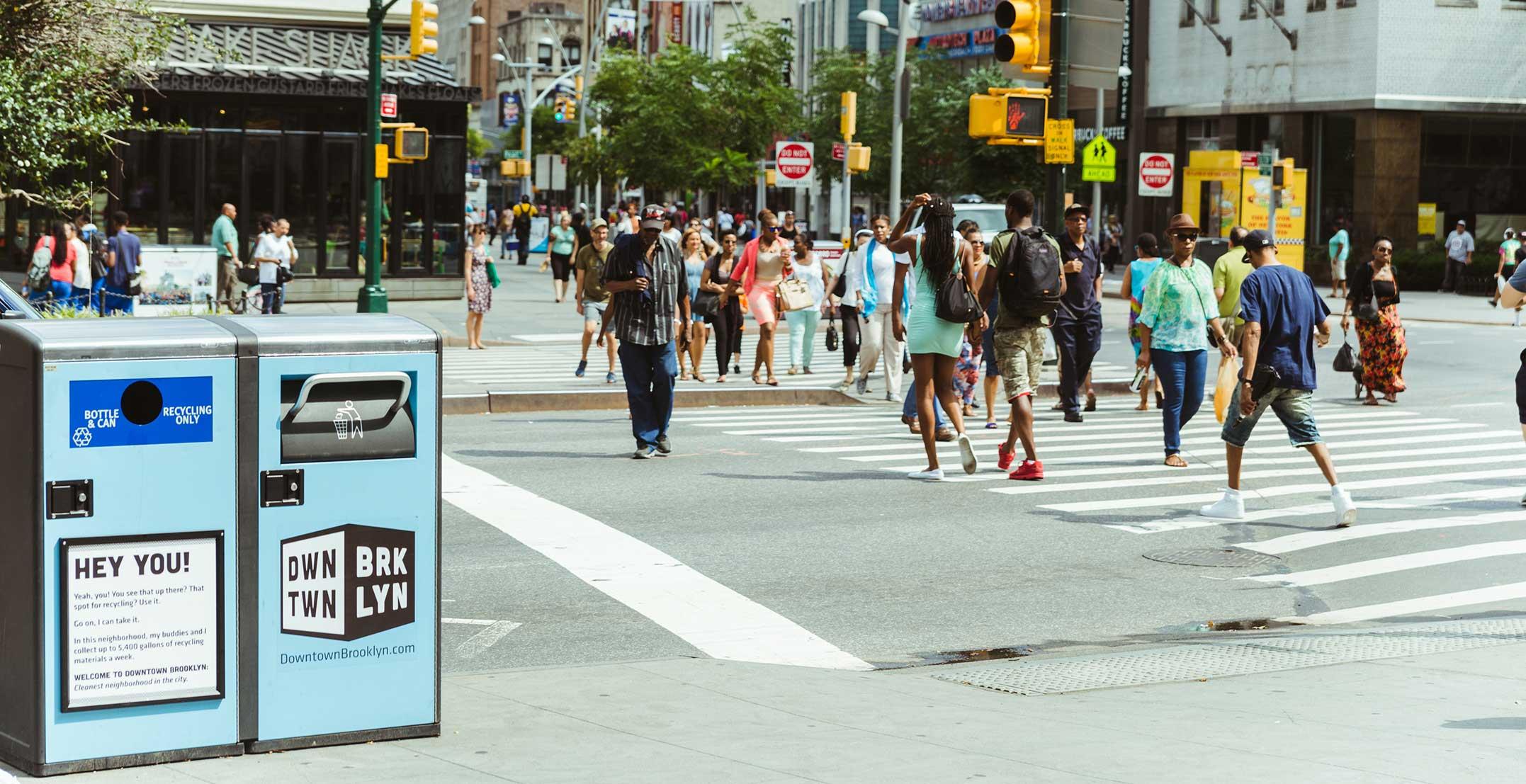 Big-Belly-Adams-Street-Pedestrians-2x.jpg#asset:4386