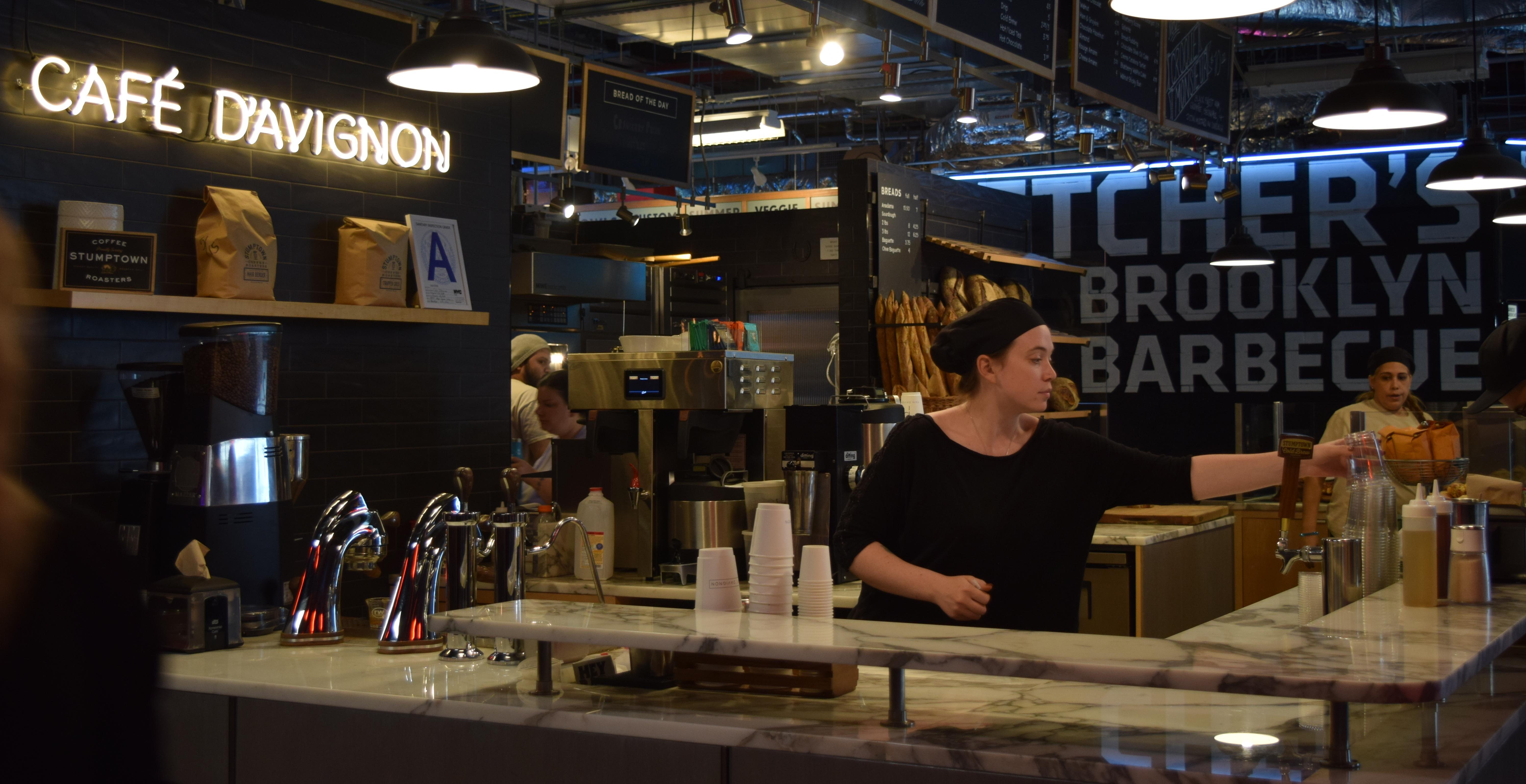 CAFE-DAVIGNON.JPG#asset:13918