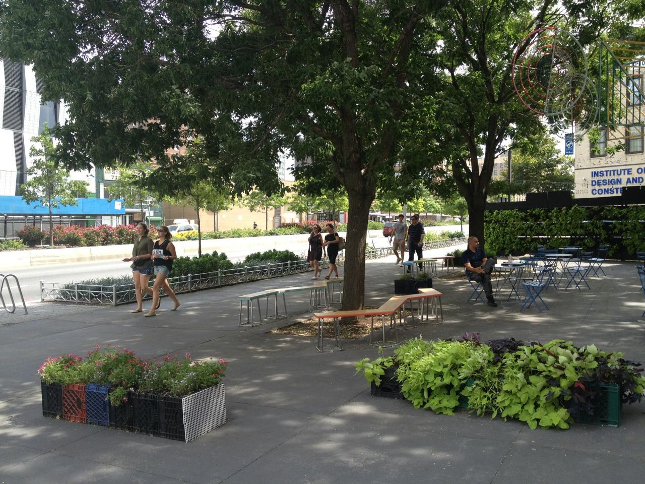 future-plaza.jpeg#asset:13290