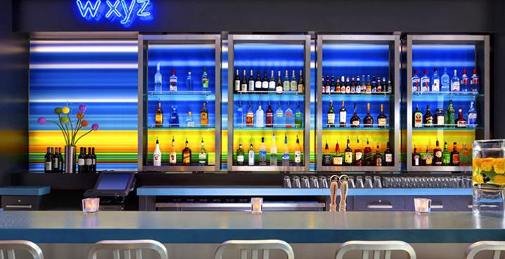 w-xyz-bar-at-aloft-new-york-brooklyn.jpg#asset:3631