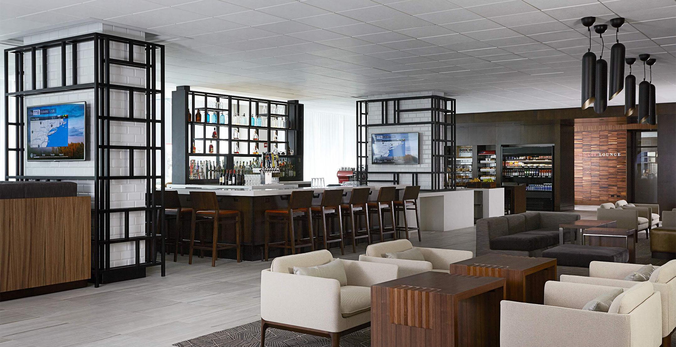 marriott-greatroom.jpg#asset:11738