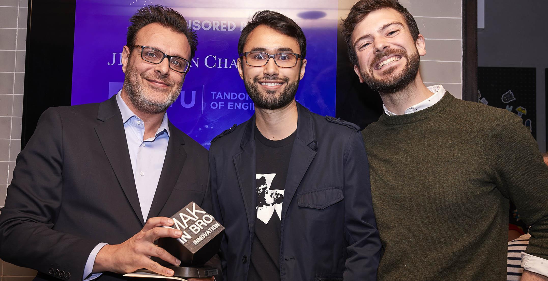 miib-innovation-awards-nexloop.jpg#asset:16380