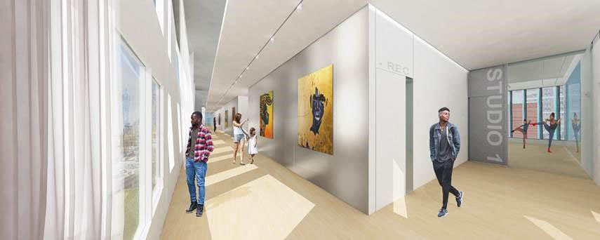nycedc-l10-arts-and-cultural-center-image-2.jpg#asset:93112