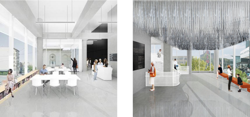 nycedc-l10-arts-and-cultural-center-image.jpg#asset:93113