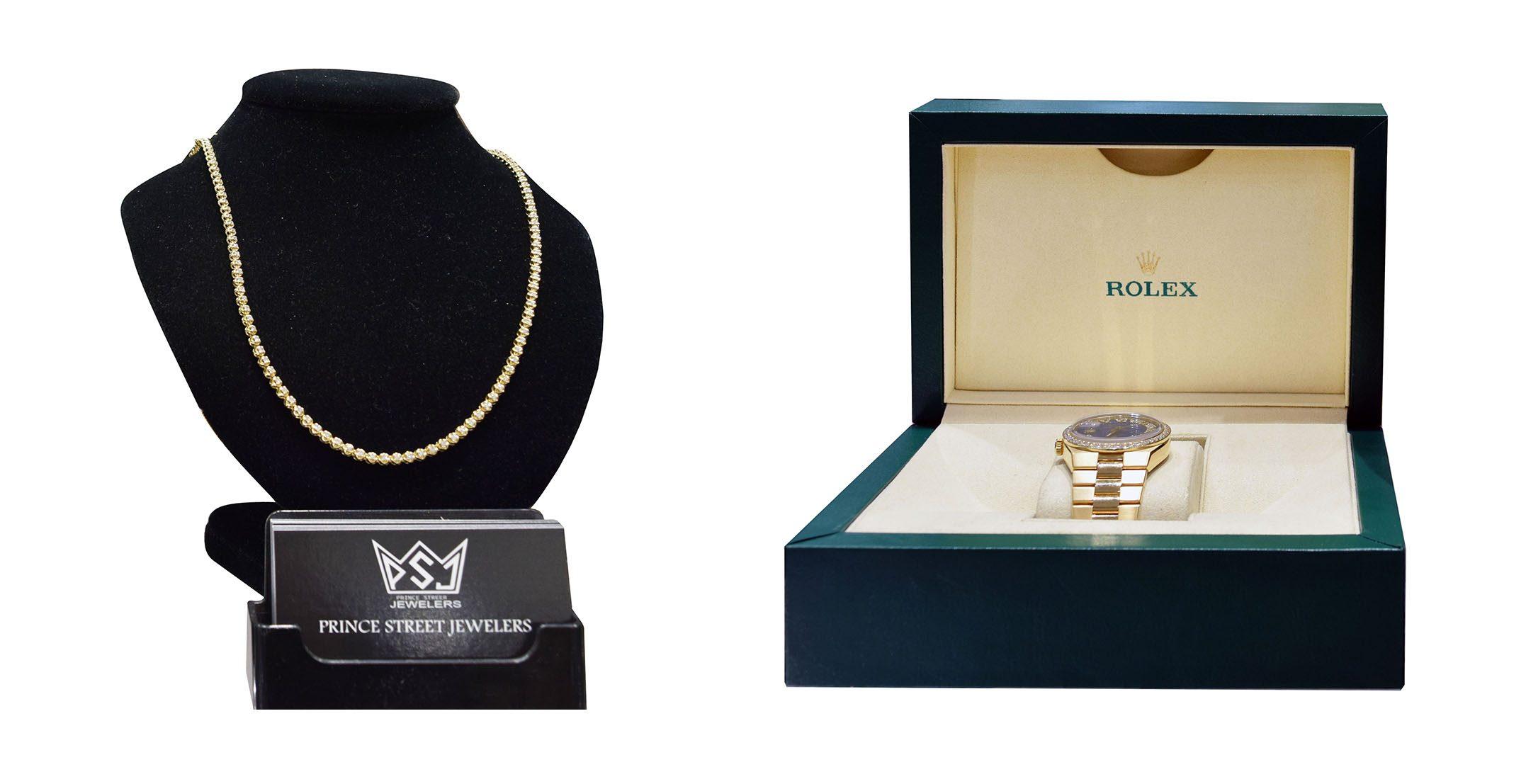 prince-st-jewelers-gifts.jpg#asset:93256