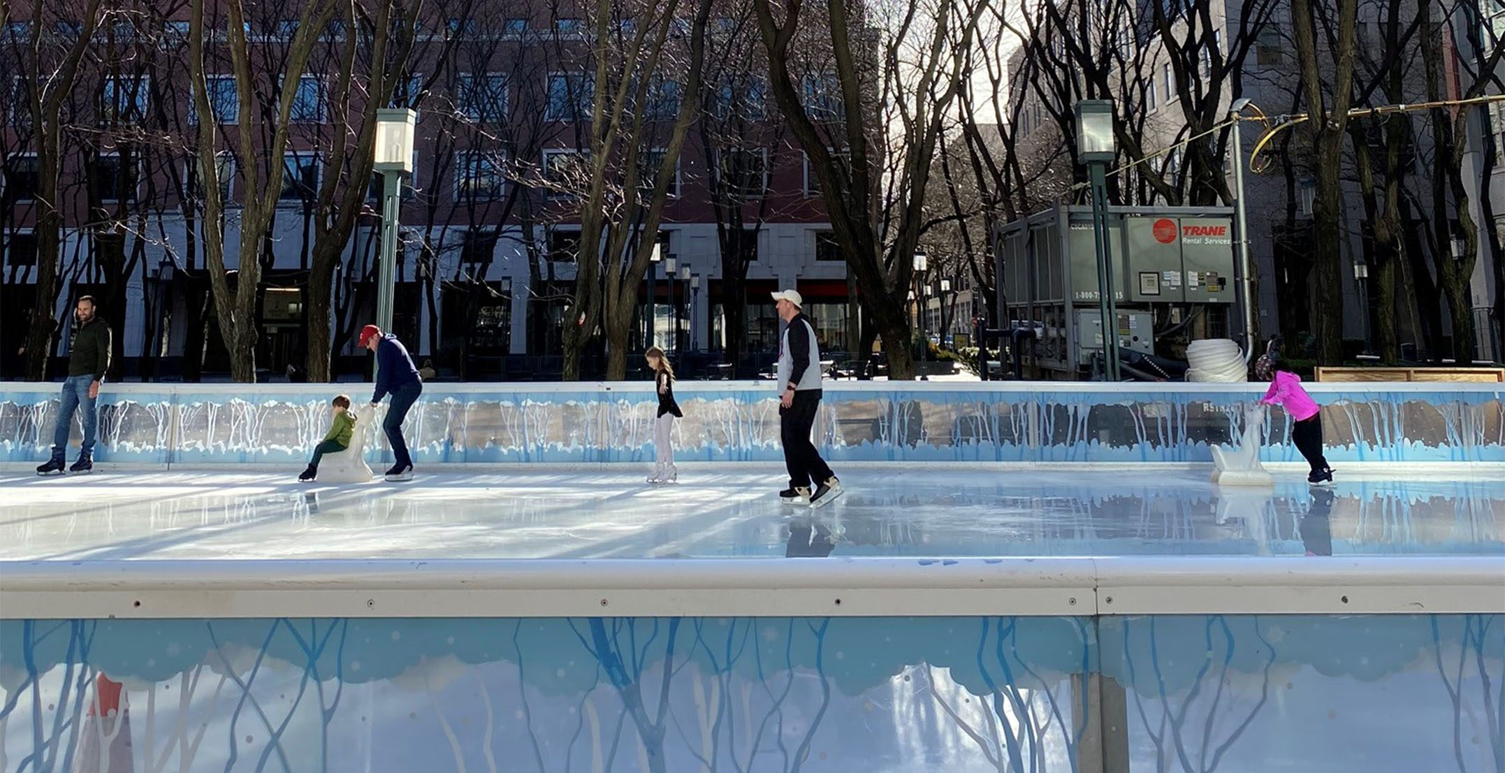 the-rink-new-2154.jpg#asset:95810