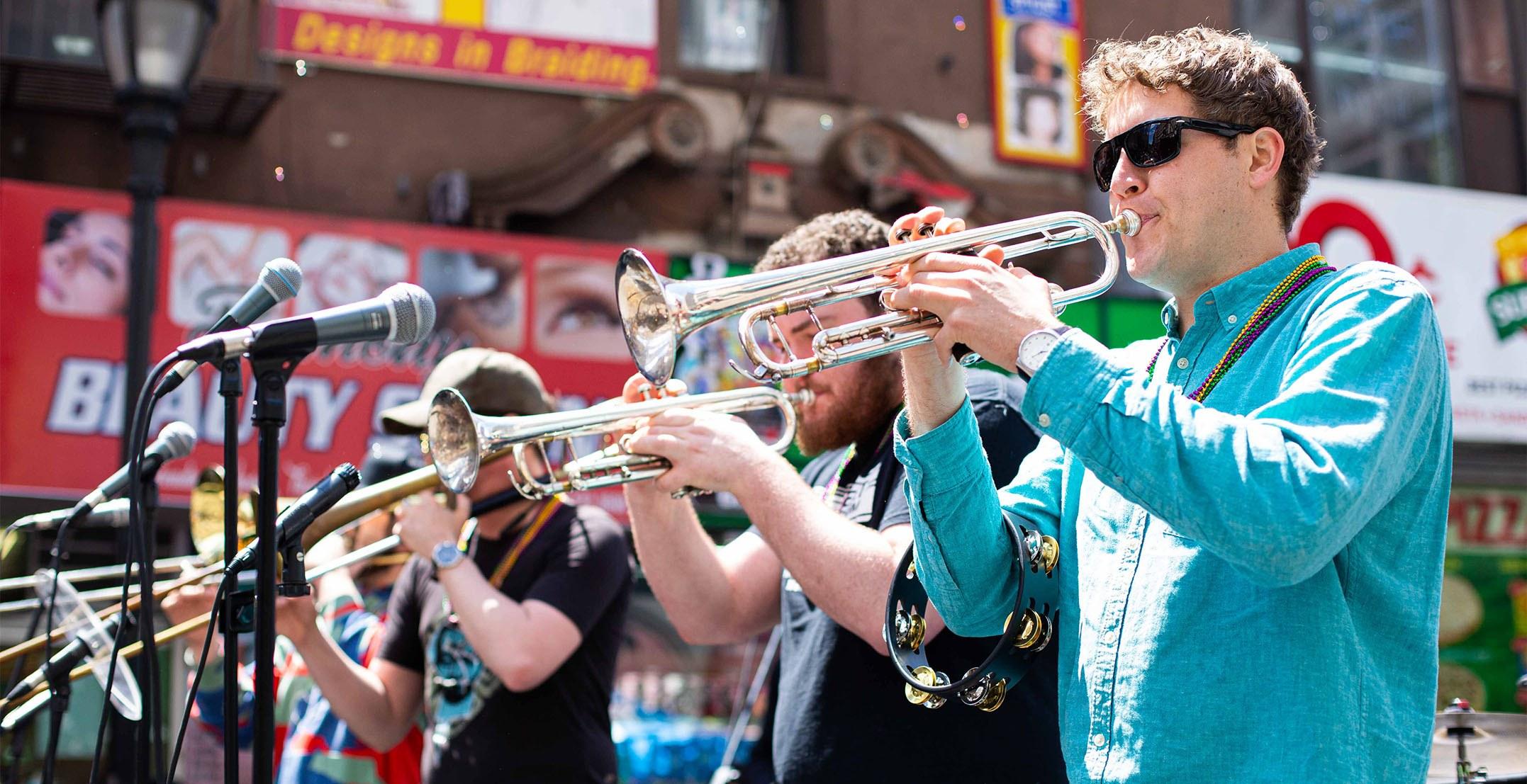 willoughby-walks-2019-brass-band-2.jpg#asset:58375
