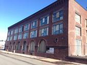 Apartments and Lofts for Rent in Downtown Des Moines