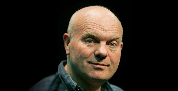 Iconic Artist Talk: Declan Donnellan