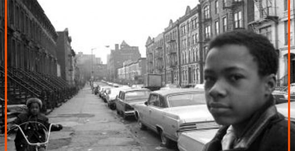 Book Talk: Battle for Bed-Stuy: The Long War on Poverty in New York City