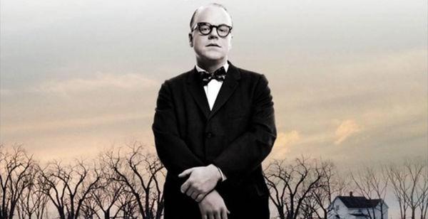 Capote on Screen: Capote