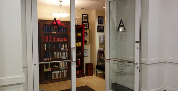 Healthfirst downtown brooklyn for Adams salon brooklyn ny