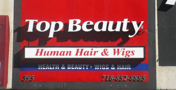 Allegria hair salon downtown brooklyn for Adams salon brooklyn ny