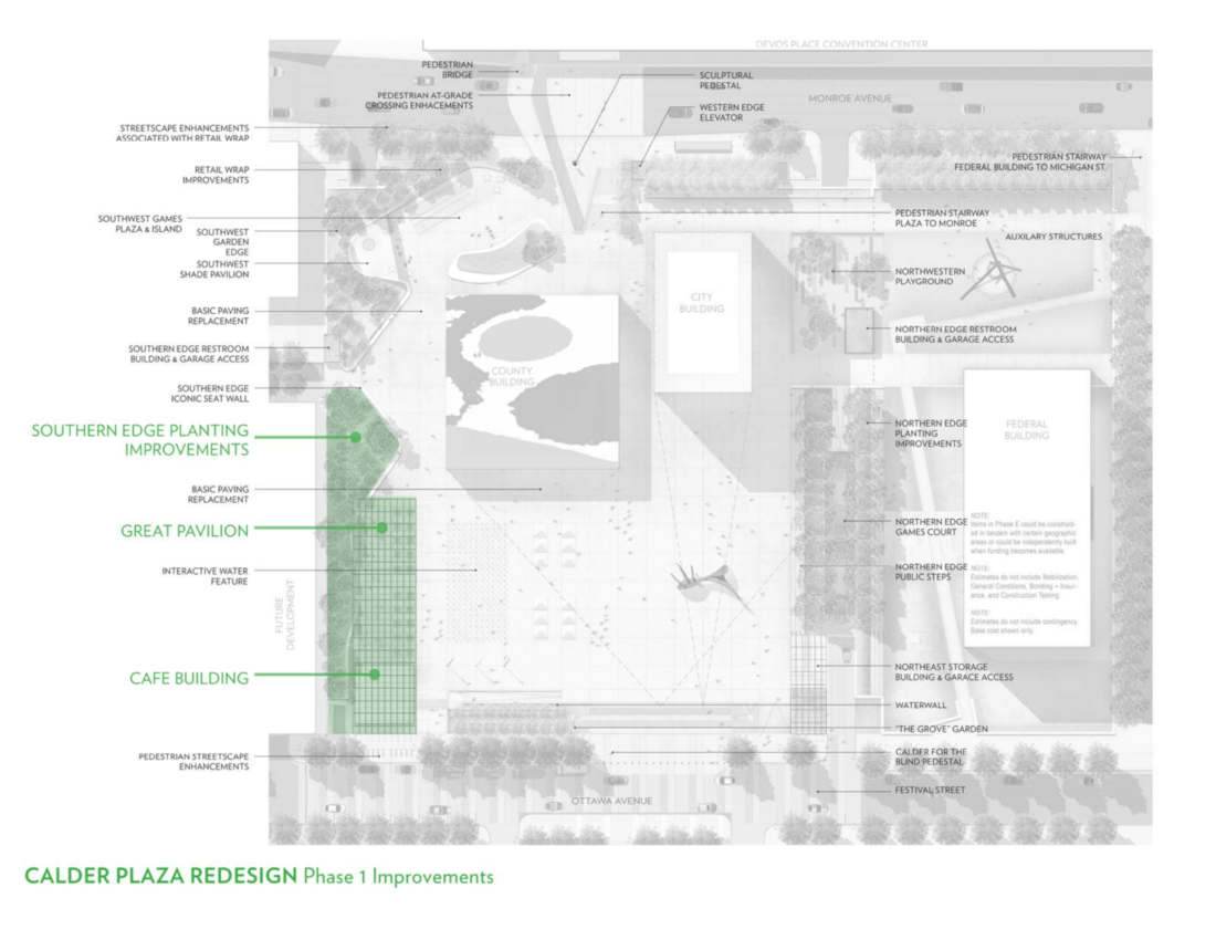 Calder-plaza-diagram-of-phase-1-improvements.png