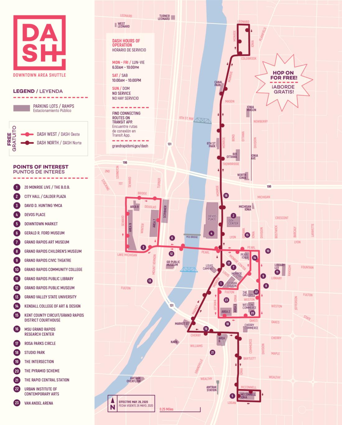 DASH-Map-May-2020.png