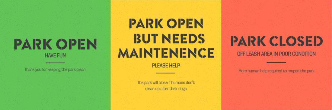 Dog-Park-Sign.jpg