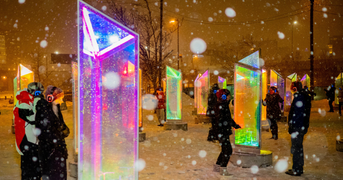 Winter-Art-SEO-Image-2-01.jpg