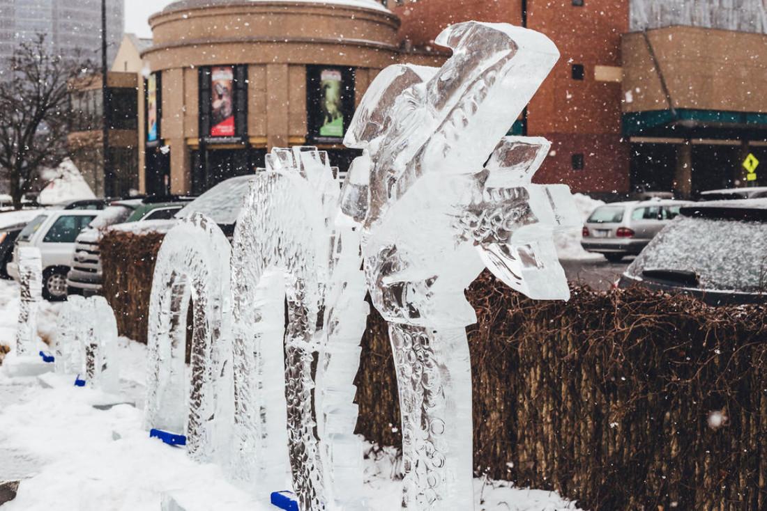 WorldOfWinter_IceSculptures_2019_ErikaTownsleyPhoto-64.jpg