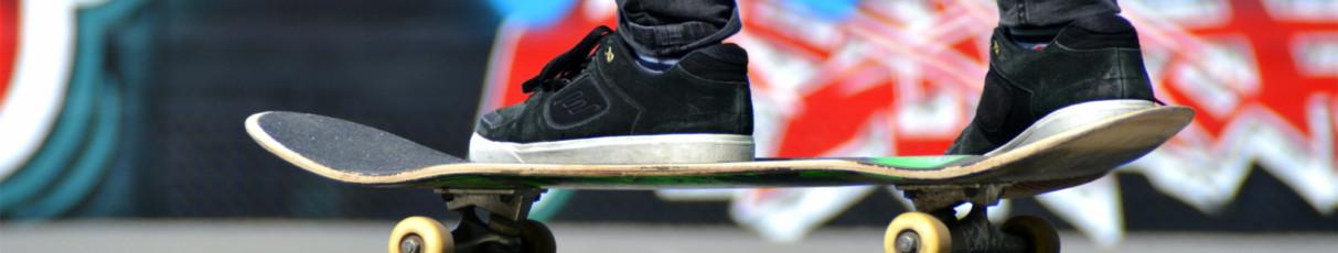 Skate Park announcement banner 2 01