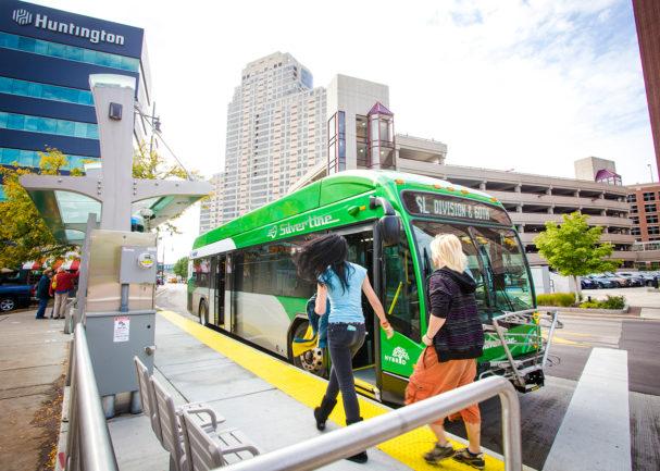 6611-silver-line-bus-rapid-transit-8674